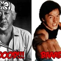 Nézhető lesz-e az új Karate kölyök?