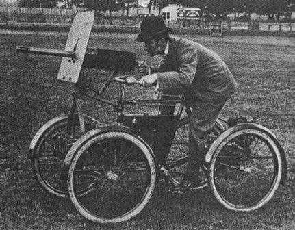 SimmsMotorScout1899.jpg