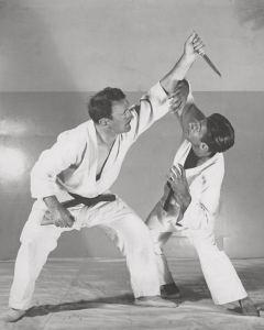 karate-kés.jpg