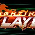 Fighting Ex Layer- lesz PC port és NEM lesz rajta Denuvo!