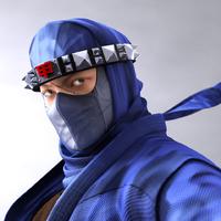 Feltámad a Virtua Fighter? Új cím a SEGA műhelyéből?