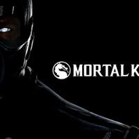 Mortal Kombat XI. pletyka- lehet nem lesz Kung Lao és Reptile?