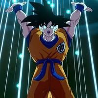 Sose lesz manga karakter a Super Smash Brothersben!