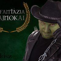 Off topik- YouTube ajánló: A fantázia bajnokai