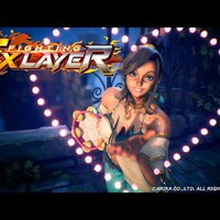 Fighting EX Layer- A PC verzió November 30-án érkezik!