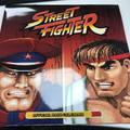 Nyerj Street Fighter naptárat!