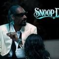Snoop Dogg – 'Wet'