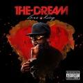 The-Dream – 'Love King' Tracklist