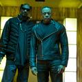 """Dr. Dre Ft. Snoop Dogg & Akon """"Kush"""" (Videó+Letöltés)"""