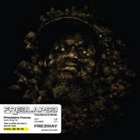 Freeway - 'Freelapse'... (Mixtape+link)
