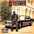 Stat Quo Feat. Marsha Ambrosius – Welcome Back
