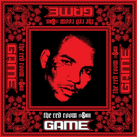 Game - The Red Room