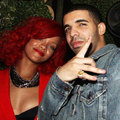 Rihanna feat Drake – 'What's My Name'