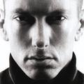 Eminem – Recovery Bonus Track Előzetesek