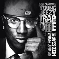 Új Mixtape: Young Jeezy Trap Or Die 2
