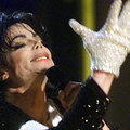 Michael Jackson ft. Curtis – Monster