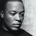 Dr. Dre - 'Detox' Videóklip érkezik?