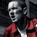 Eminem VMA Promója (bővített) + HD Felvételek