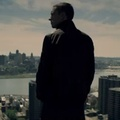 Eminem - 'Not Afraid' Videó
