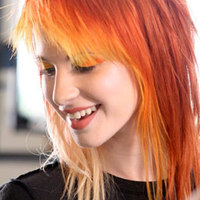 Mai zene - B.o.B - Airplanes Feat. Hayley Williams of Paramore