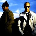 T.I. feat The-Dream – 'No Mercy'