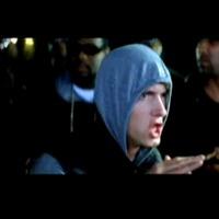 Eminem és a Slaughterhouse közös dalt vett fel