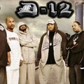 D12 – I Go Off (Freestyle)