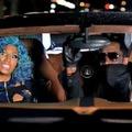 Diddy-Dirty Money feat Rick Ross & Nicki Minaj – 'Hello Good Morning (Remix)'