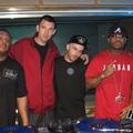 Eminem, Royce Da 5'9″ & Mr. Porter Freestyle @ Tim Westwood