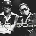 Bobby V feat 50 Cent – 'Altered Ego' (Videó)
