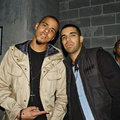 "J.Cole x Drake ""In The Morning"""