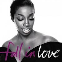 "Estelle x Nas ""Fall In Love"""