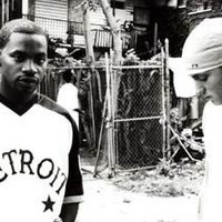Obie Trice megerősítette Eminem részvételét a 'The Obie Experience'-en