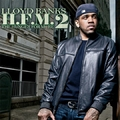 Lloyd Banks – Hunger For More 2 (Album Stream)
