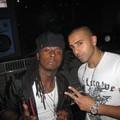 Lil Wayne ft. Jay Sean- That Aint Me