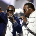 Diddy-Dirty Money ft. Drake & Busta Rhymes – Loving You No More (Remix)