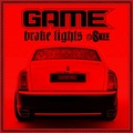 Mixtape: Game- Break Lights (Hosted By DJ Skee)