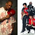 Game és Diddy albuma elhalasztva