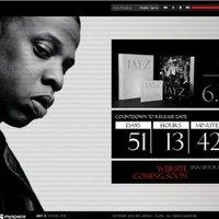 Jay-Z a Saturday Night Live-ban