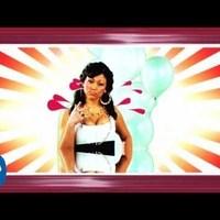 Új Videóklip: B.O.B feat T.I. x Playboy Tre - 'Bet I'