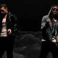 Eminem feat. Lil Wayne - 'No Love' (Videóklip)