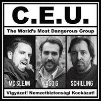 A három kijelölt ellenség és a régi Fidesz taktika
