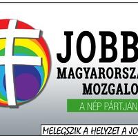 A Fidesz lakájmédia szerint a globális felmelegedés ijesztő....