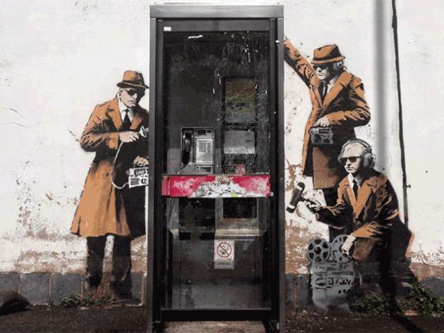 Van hely, ahol a politika is védi a társadalomkritikus műveket