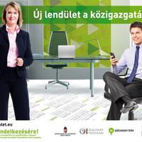 5 pont amit mindenki tud a közigazgatási munkakerülőkről