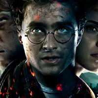 Az RTL egyszerűen átpörgette a Harry Potter stáblistáját