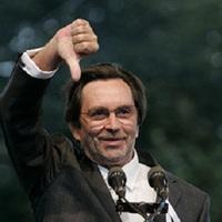 Kerényi Imre vallomása Orbán Viktorról