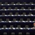 Jön az EP-választás: többek szerint itt a nagyszerű alkalom, hogy ismét hülyét csináljon magából az ellenzék