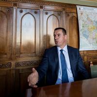 Ez a kép bizonyítja, hogy végleg megváltozott a Jobbik