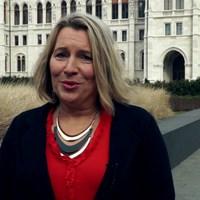 Magyarország következő női miniszterelnökjelöltje?